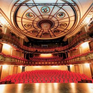 adelcokids.gr-Εθνικό Θέατρο - Κεντρική σκηνή- Παιδί-διασκέδαση