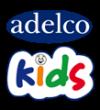 Adelco Kids
